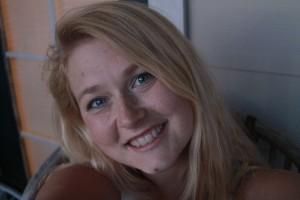 Jessica McBroom